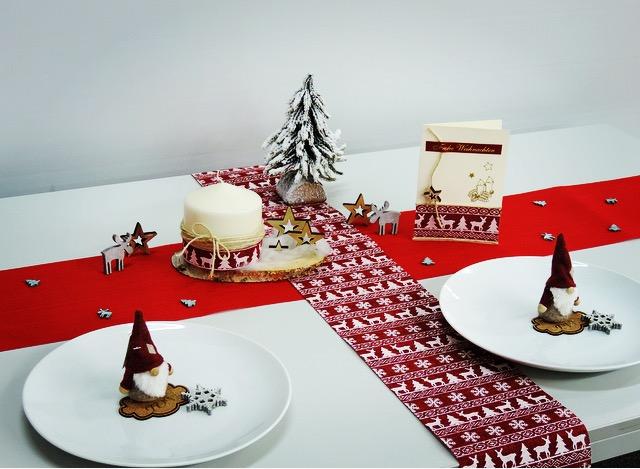 tischdeko-weihnachten