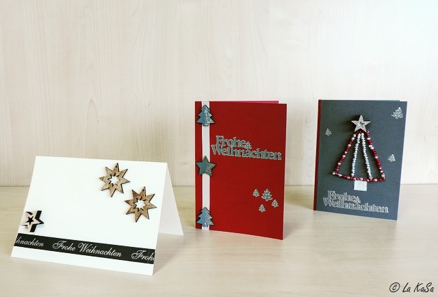 weihnachtskarten-mit-logo