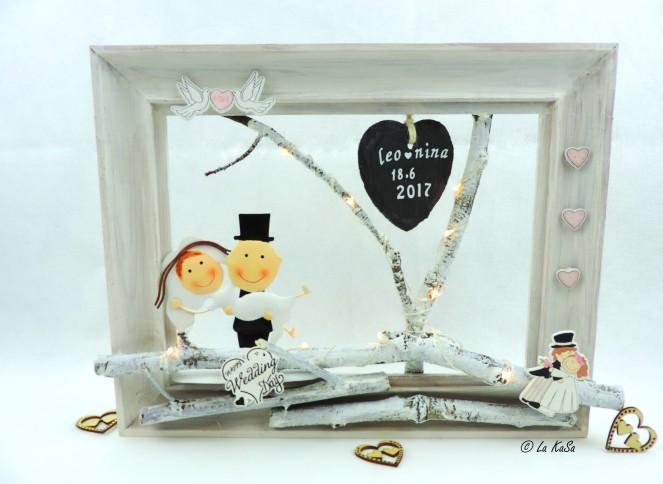 Hochzeitsgeschenk2
