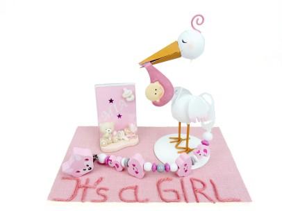 Baby girl4