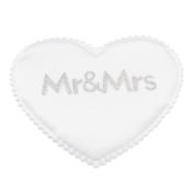 mr & mrs kissen
