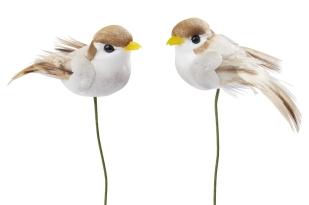 oster vogel
