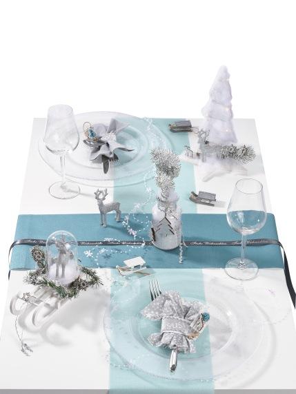 Tisch1